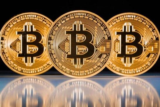 Que es el Bitcoin enterate quien lo creo
