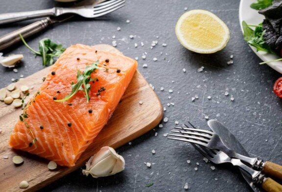 Cómo comer pescado a buen precio