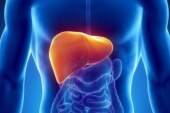 Limpieza de Hígado (Hepática) como hacerla