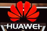 Huawei rechaza la prórroga de EE UU: Estamos preparados