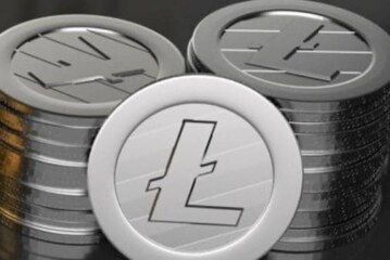La fuerza de Litecoin en la caída de las criptomonedas