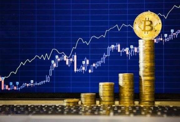 Comprar Bitcoin con tarjeta de crédito o débito