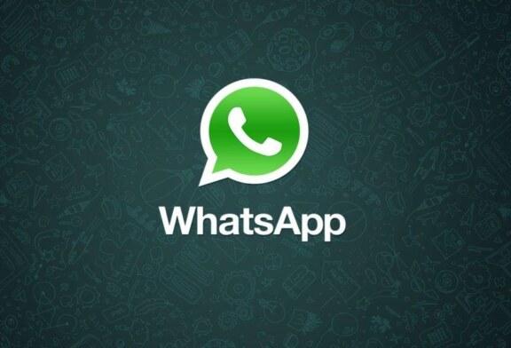 Novedad de WhatsApp promete será polémica